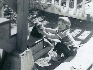 me_w_puppy_on_porch